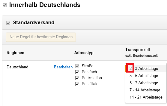 amazon-neues-versandmodell-screenshot