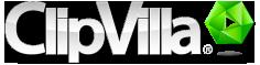 ClipVilla_logo ecomparo