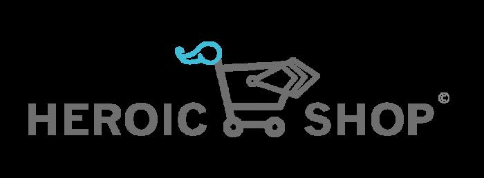 HeroicShop-Logo-ecomparo