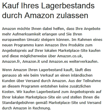 Quelle: Screenshot Amazon.de