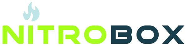 Logo_Nitrobox_ecomparo