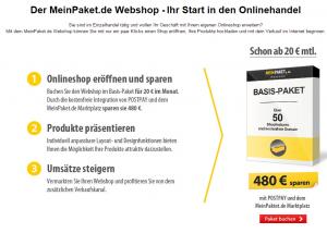 MeinPaket.de_Webshop.jpg