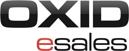 OXID_eSales_Logo_ecomparo