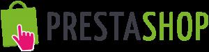 PRESTASHOP-Logo-ecomparo