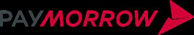 Paymorrow Logo ecomparo