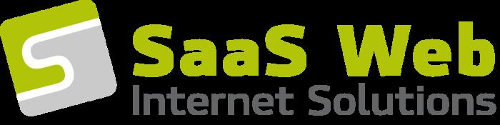 SaaS Web ecomparo