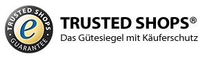 TrustedShops ecomparo de