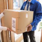 DPD Berechnungsumstellung auf Paketmaße
