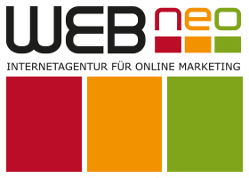 WEBneo