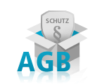 agb_hosting_service_ janolaw ecomparo