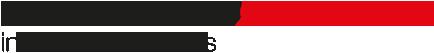 cosmoshop_logo