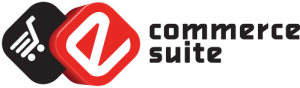 https://www.ecomparo.de/wp-content/uploads/e-commerce-suite_logo_ecomparo.jpg