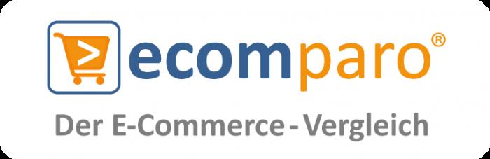 ecomparo-Logo-huge