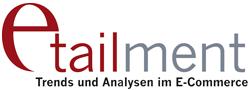 etailment_logo