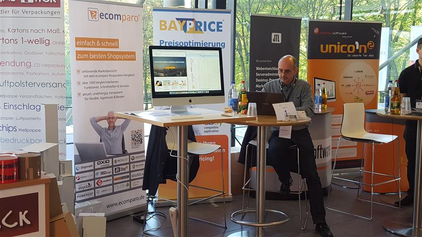 hitmeister e-Commerce Day 2016 Köln (1)