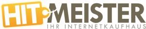 hitmeister-logo- web