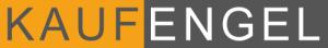 logo_kaufengel500
