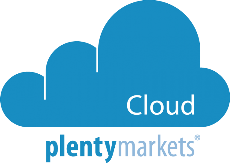 plentymarkets-cloud-regular-rgb