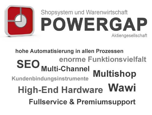 powergap logo ecomparo