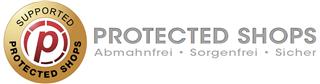 protectedshops logo ecomparo