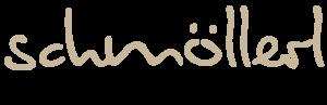 schmoellerl-logo- ecomparo