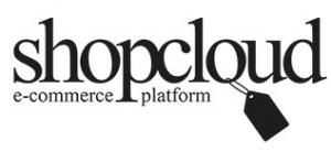 shopcloud Shopsoftware auf ecomparo