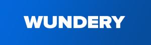 wundery logo ecomparo