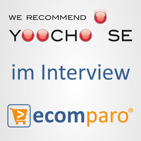 yoochoose-interview-ecomparo