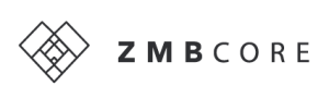 zmbCore logo ecomparo
